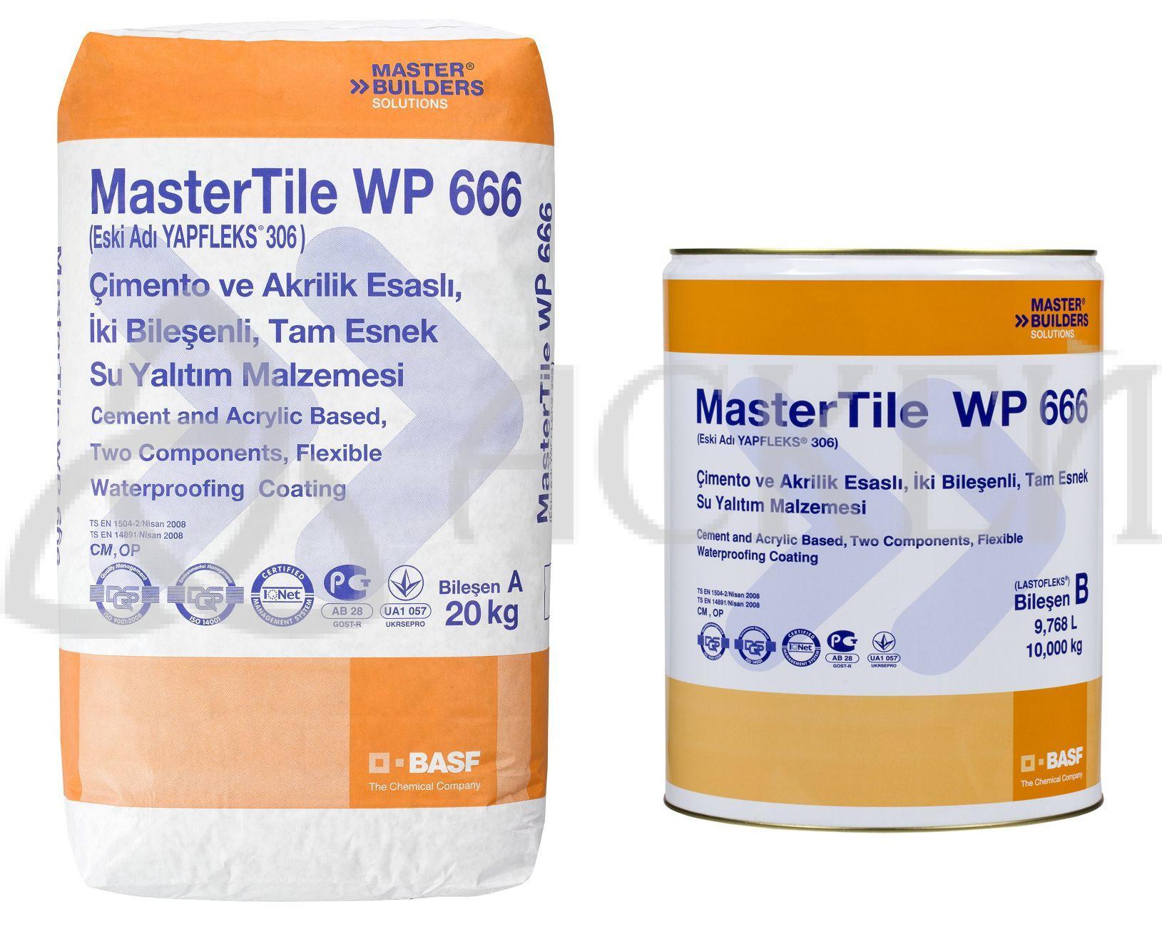 Мастер флекс гидроизоляция мастика тиксопрол ам05 сертификат качества